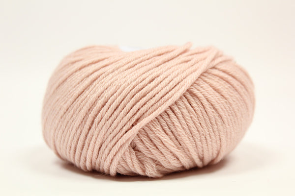 Debbie Bliss Mia Knitting Yarn Col 11