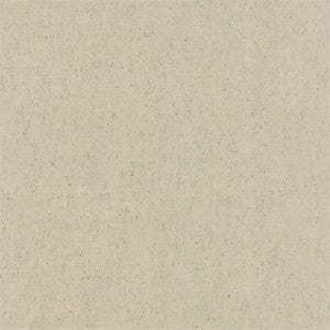 Moda Natural Linen Beige Fabric 1m