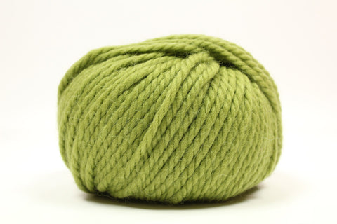 Debbie Bliss Roma Ultra Chunky Knitting Yarn Col Apple 07
