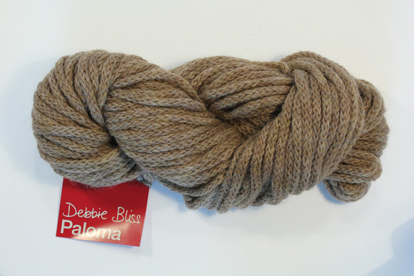 Debbie Bliss Paloma 06 Chunky knitting Yarn