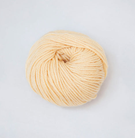 Debbie Bliss Cashmerino Aran Knitting Yarn - 64
