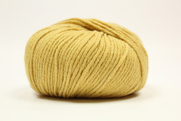 Debbie Bliss Mia Knitting Yarn Col 14