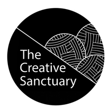The Creative Sanctuary