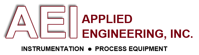 Applied Engineering