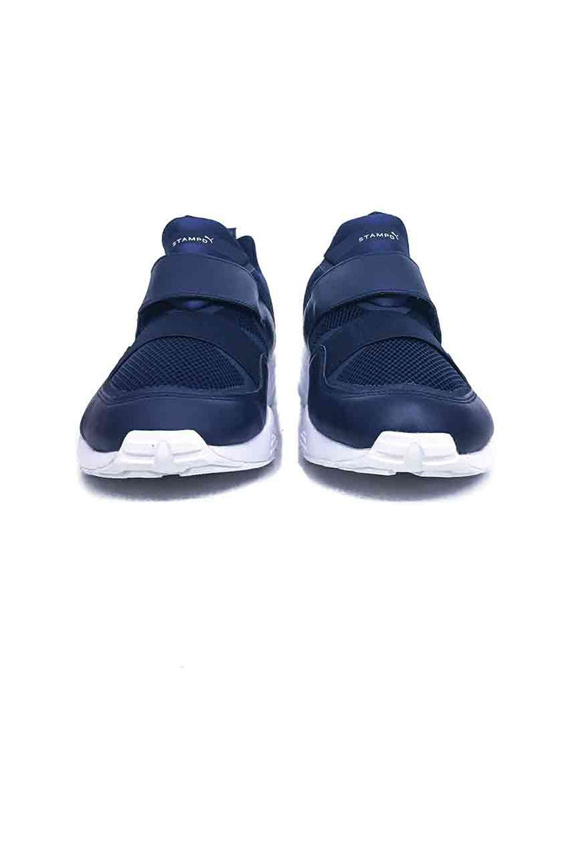 Men's Blaze of Glory Strap 2.0 Navy