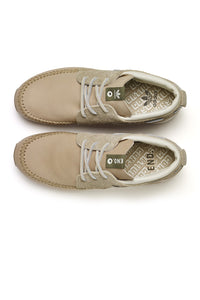 Men's END. Clothing ZX 700 Boat