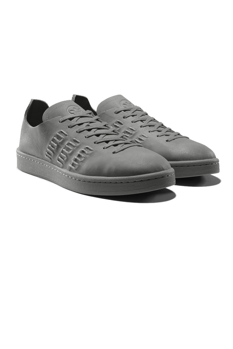Men's Wings + Horns Campus Grey