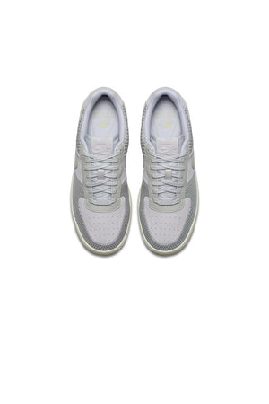 Wmn's Air Force 1 Upstep PRM