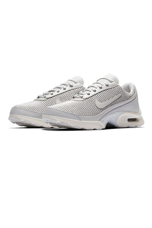 Wmn's Air Max Jewell PRM Silver