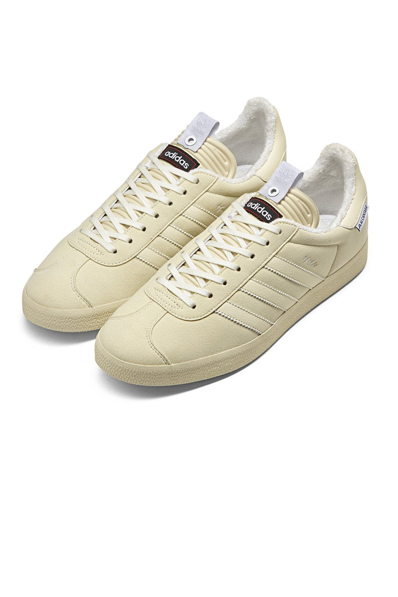 Men's S.E. Gazelle UA&S x Slam Jam