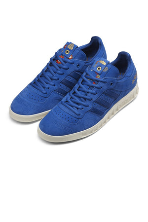 SE Handball Top Juice x Footpatrol