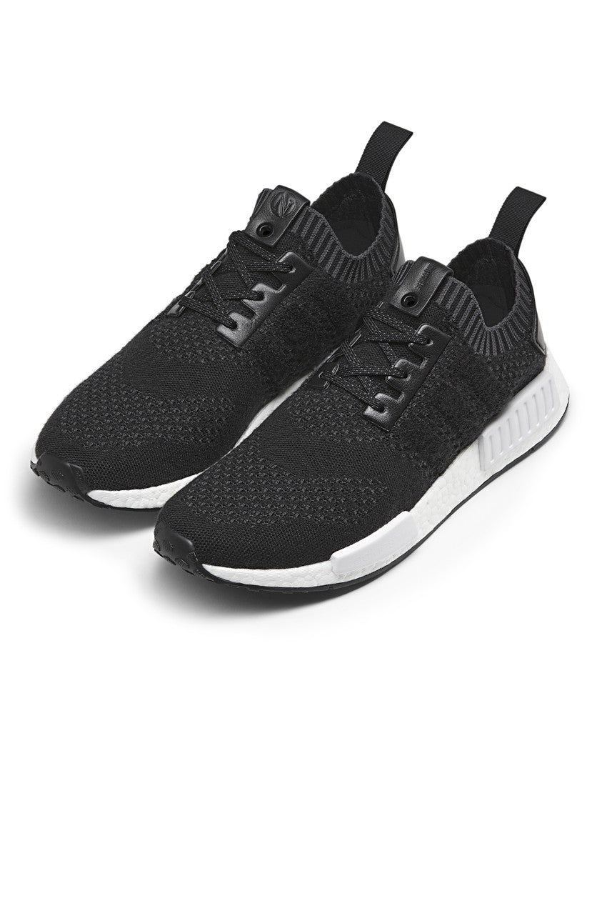 Men's SE NMD R1 A MA MANIERE x INVINCIBLE