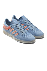 Oyster Handball Top Blue