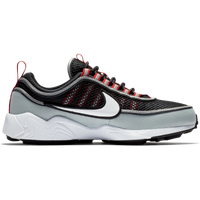 Men's Air Zoom Spiridon '16