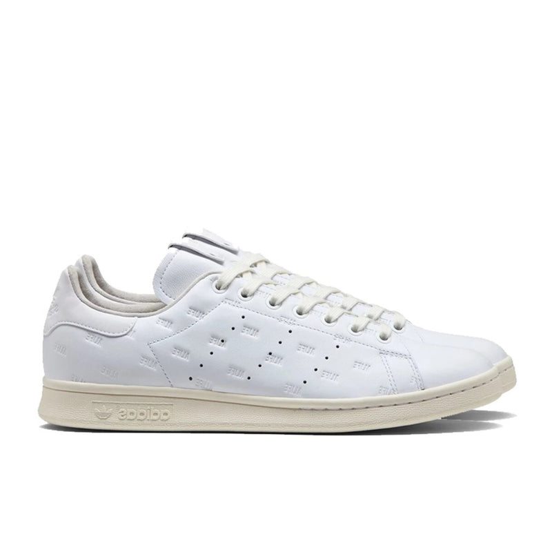Men's S.E. Stan Smith Alife x Starcow