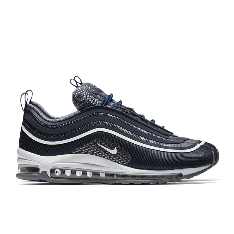 Men's Air Max 97 UL '17