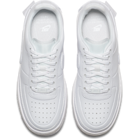 Wmns Air Force 1 Jester XX White