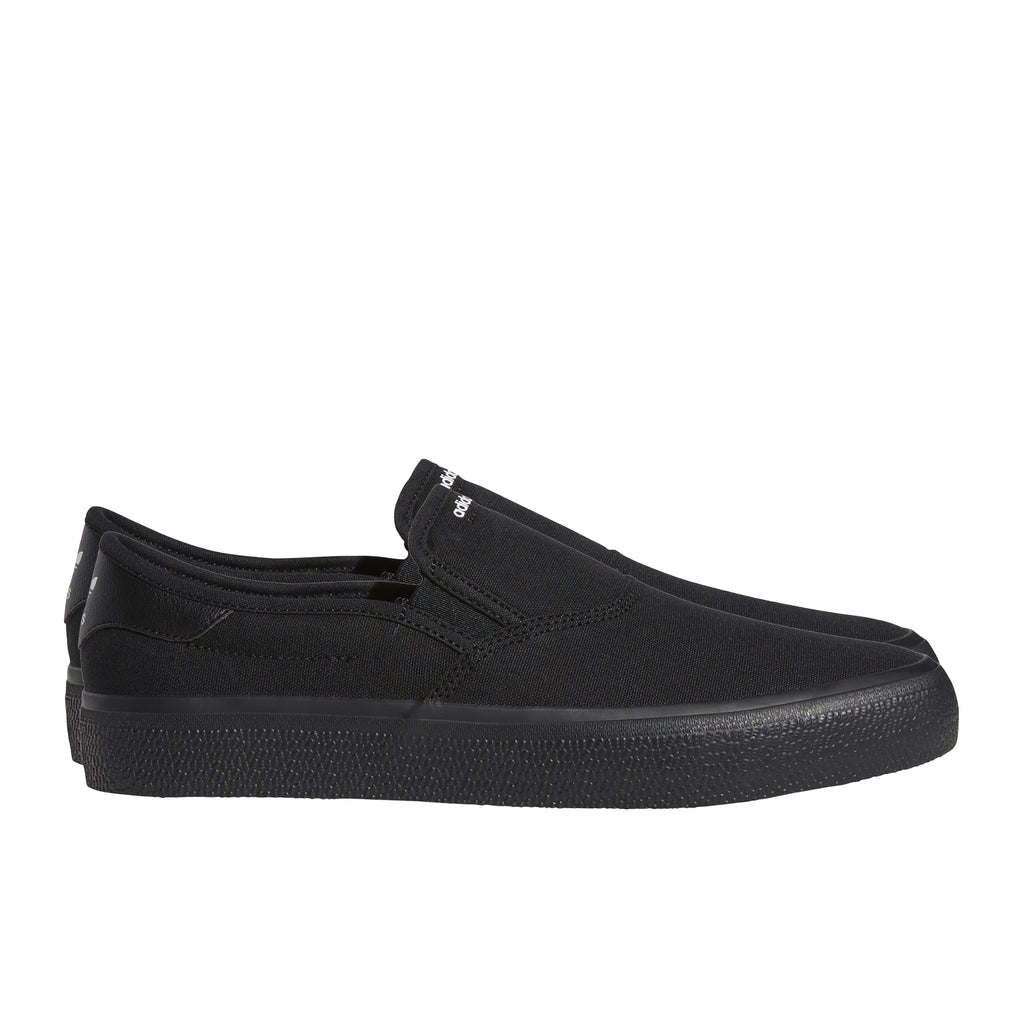 Men's 3MC Slip On