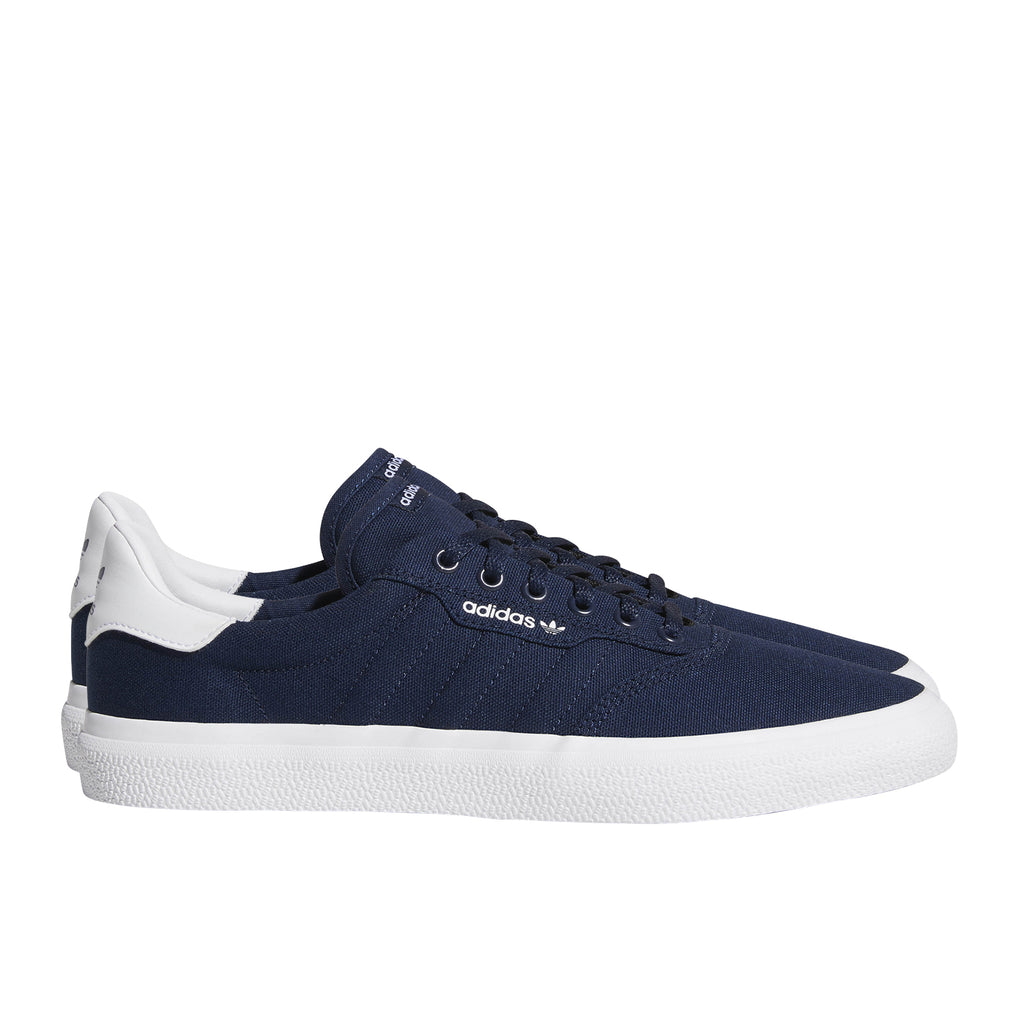 Men's 3MC Navy