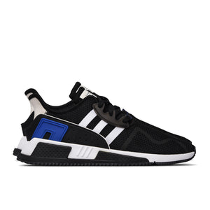 Men's EQT Cushion ADV