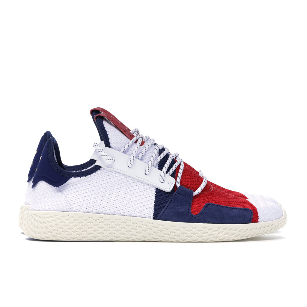 Men's Billionaire Boys Club HU Tennis V2