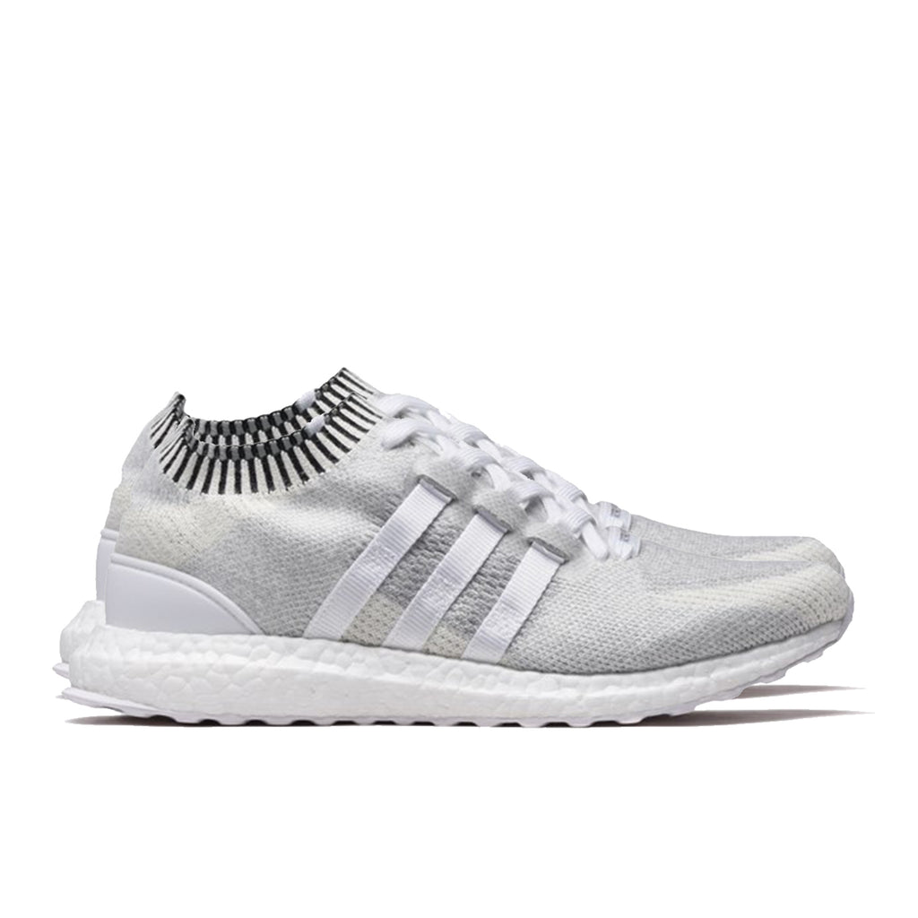 Men's EQT Support Ultra PK
