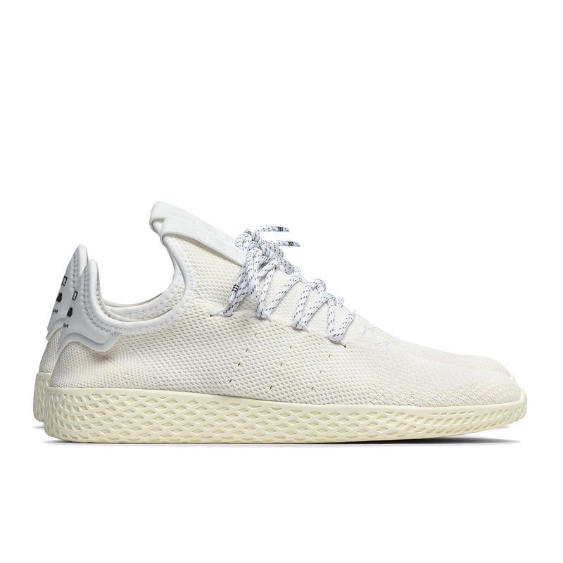 Men's HU PW Holi Tennis Blank Canvas