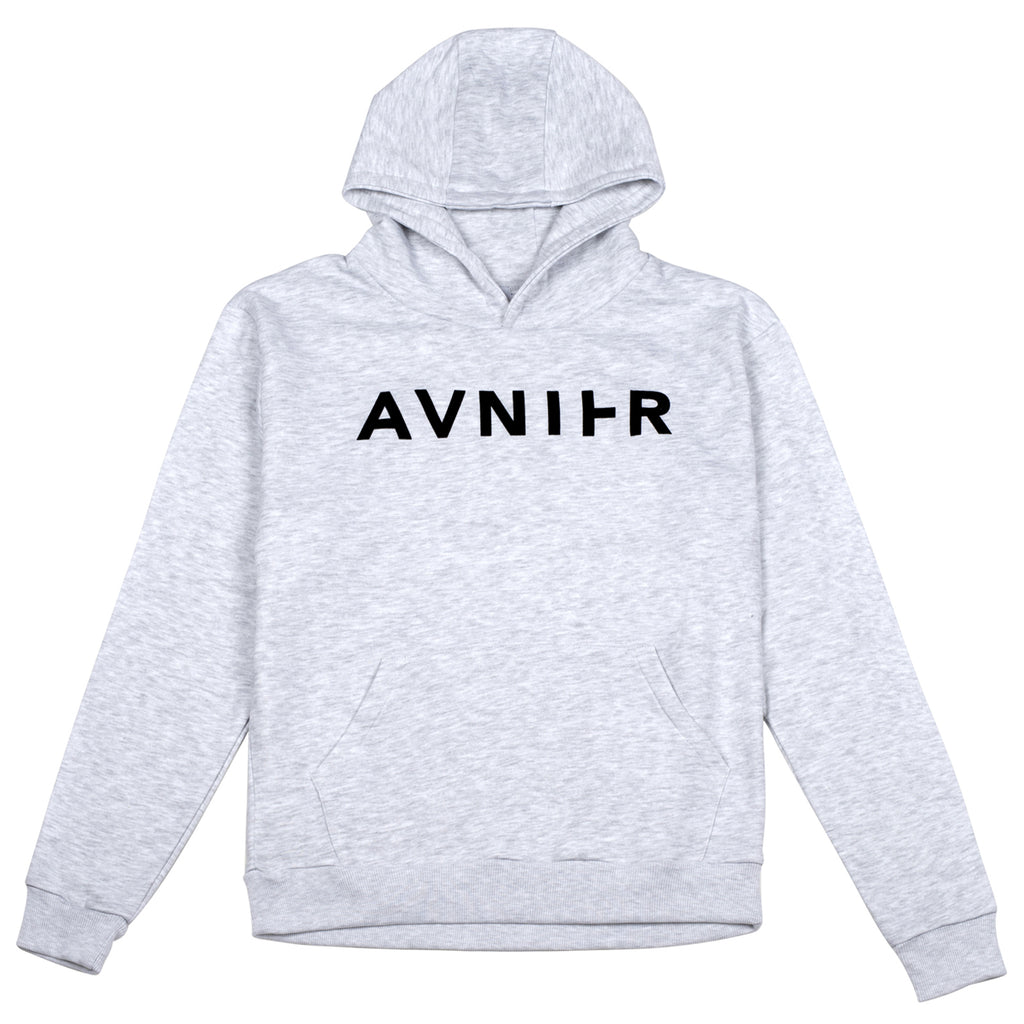 Horizon Heather Hoodie