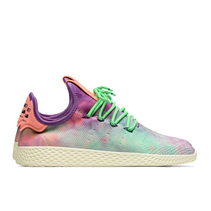 Men's HU PW HOLI Tennis