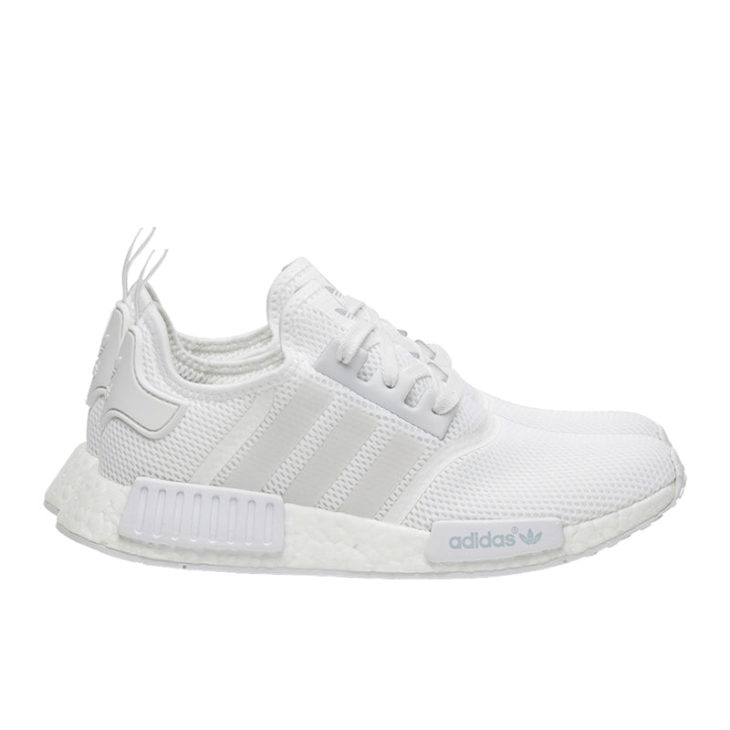 Wmn's NMD R1 White