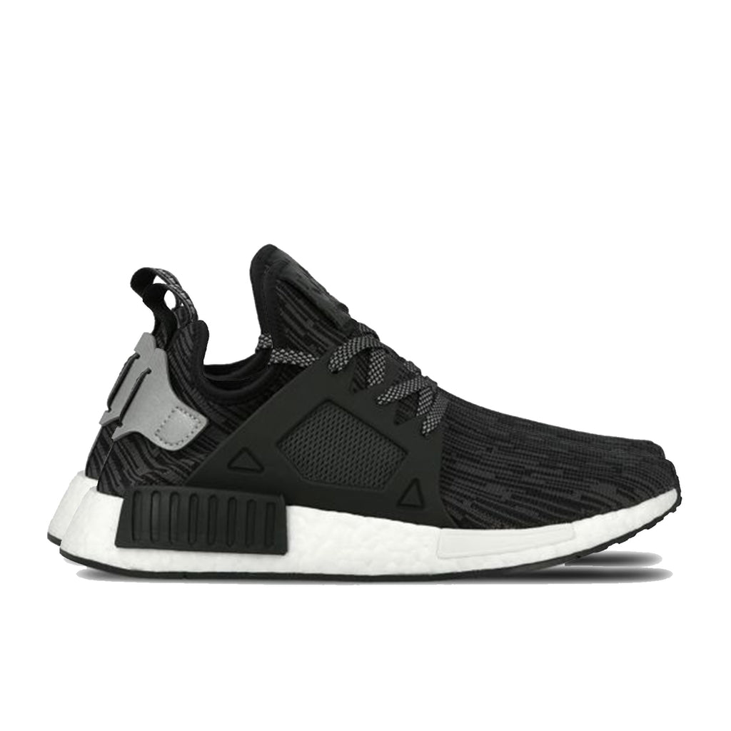 Men's NMD XR1 PK Black