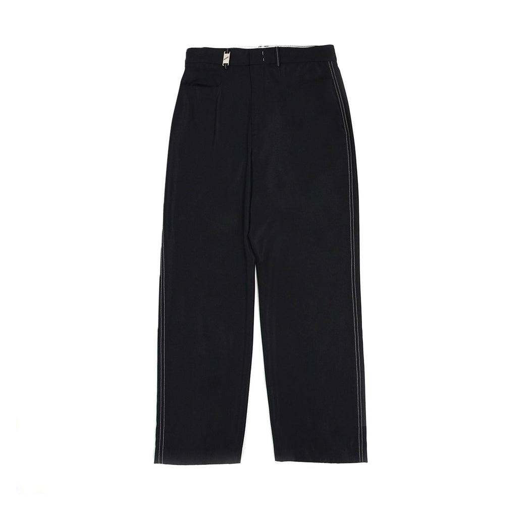 Lau Trousers