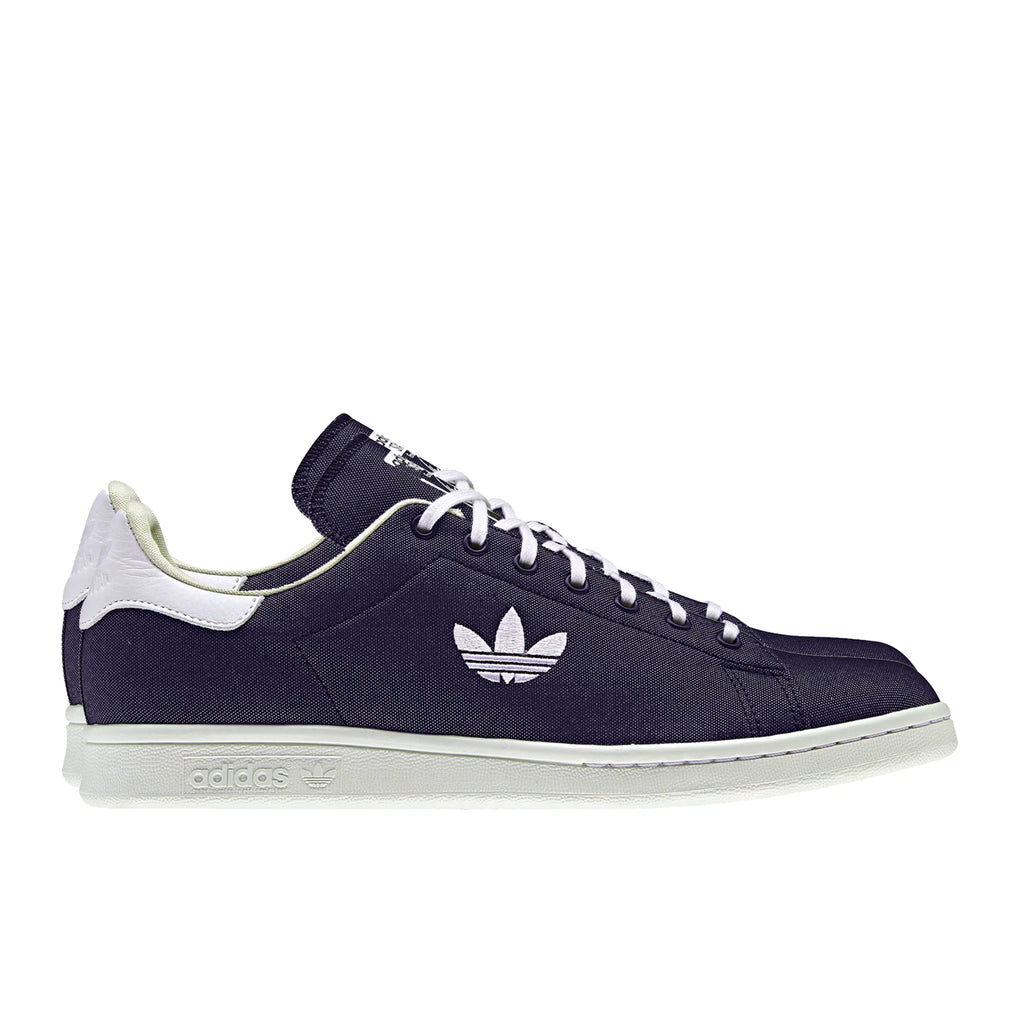 Men's Stan Smith Canvas Navy