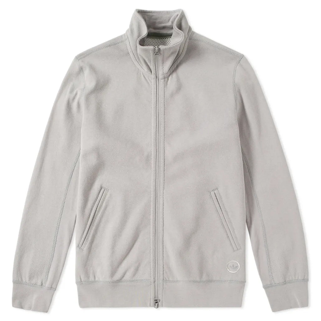 Wings + Horns Firebird Jacket
