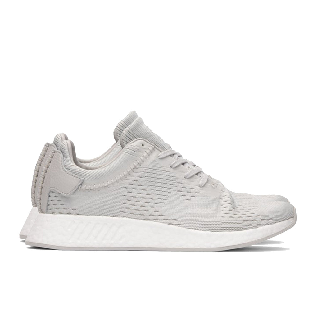 Men's Wings + Horns NMD R2