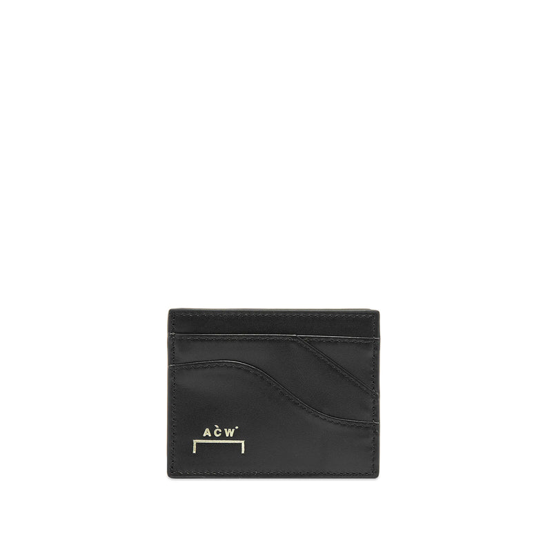 Zip Wallet Curve