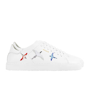 Men's Clean 90 Bird Sneakers
