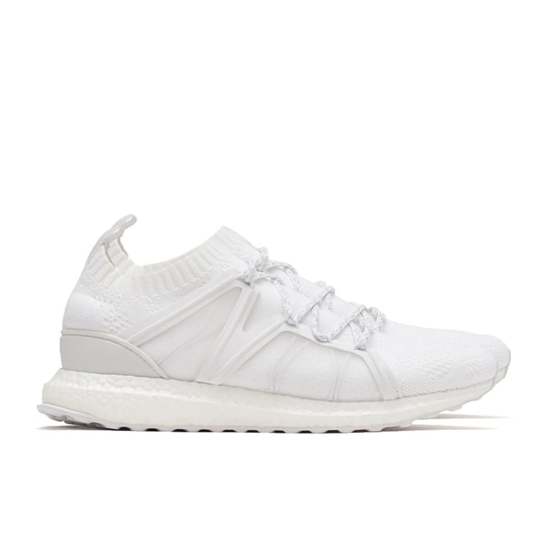 Men's Bait EQT Support 93/16