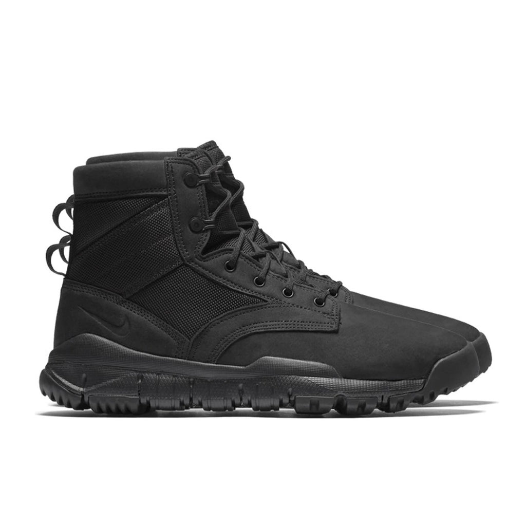 "Men's SFB 6"" NSW Leather Boot"