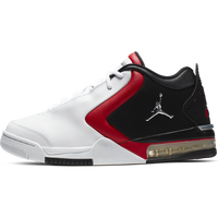 Men's Jordan Big Fund