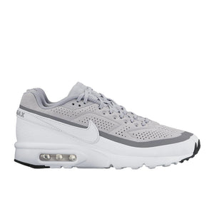Men's Air Max BW Ultra Moire Grey