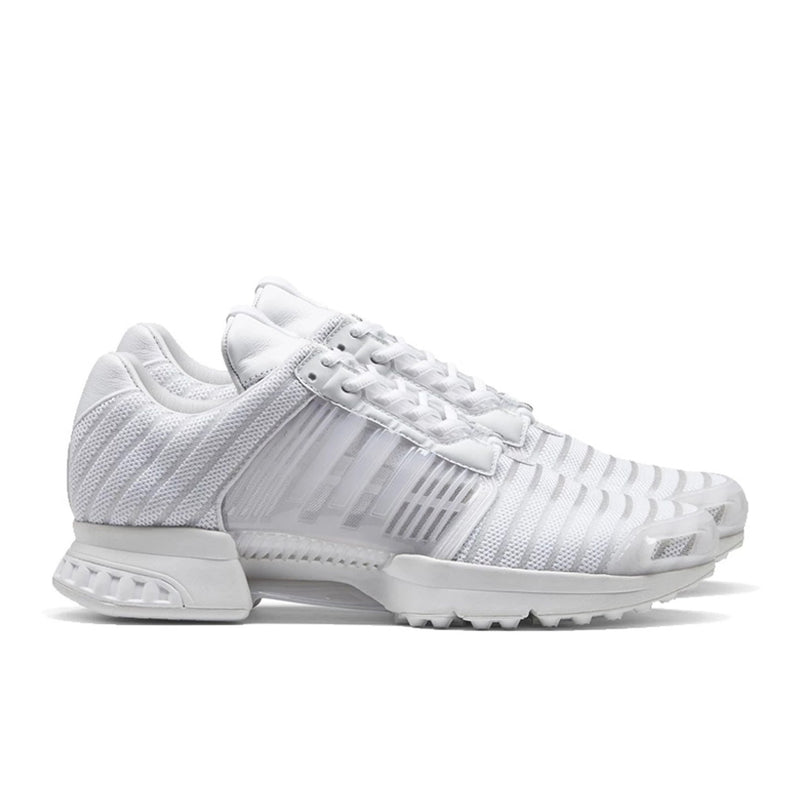 Men's S.E. ClimaCool 1 Sneakerboy x Wish