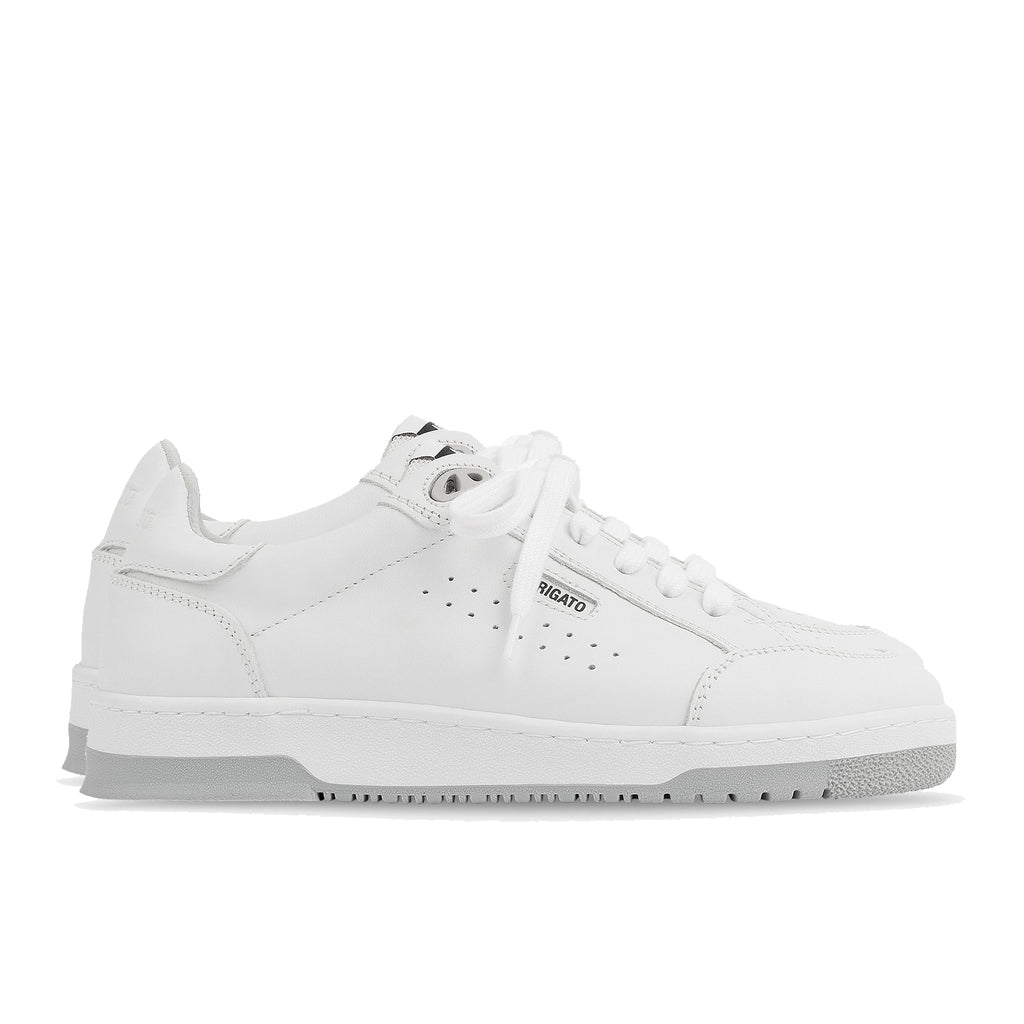 Men's Clean 180 White