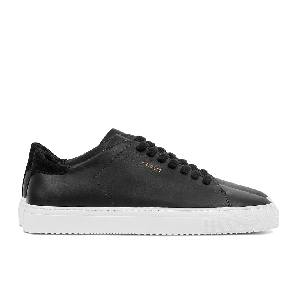 Men's Clean 90 Black