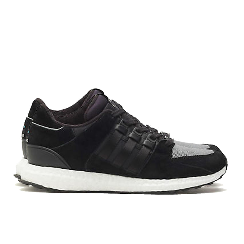 Equipment Support 93/16 CNCPTS Black