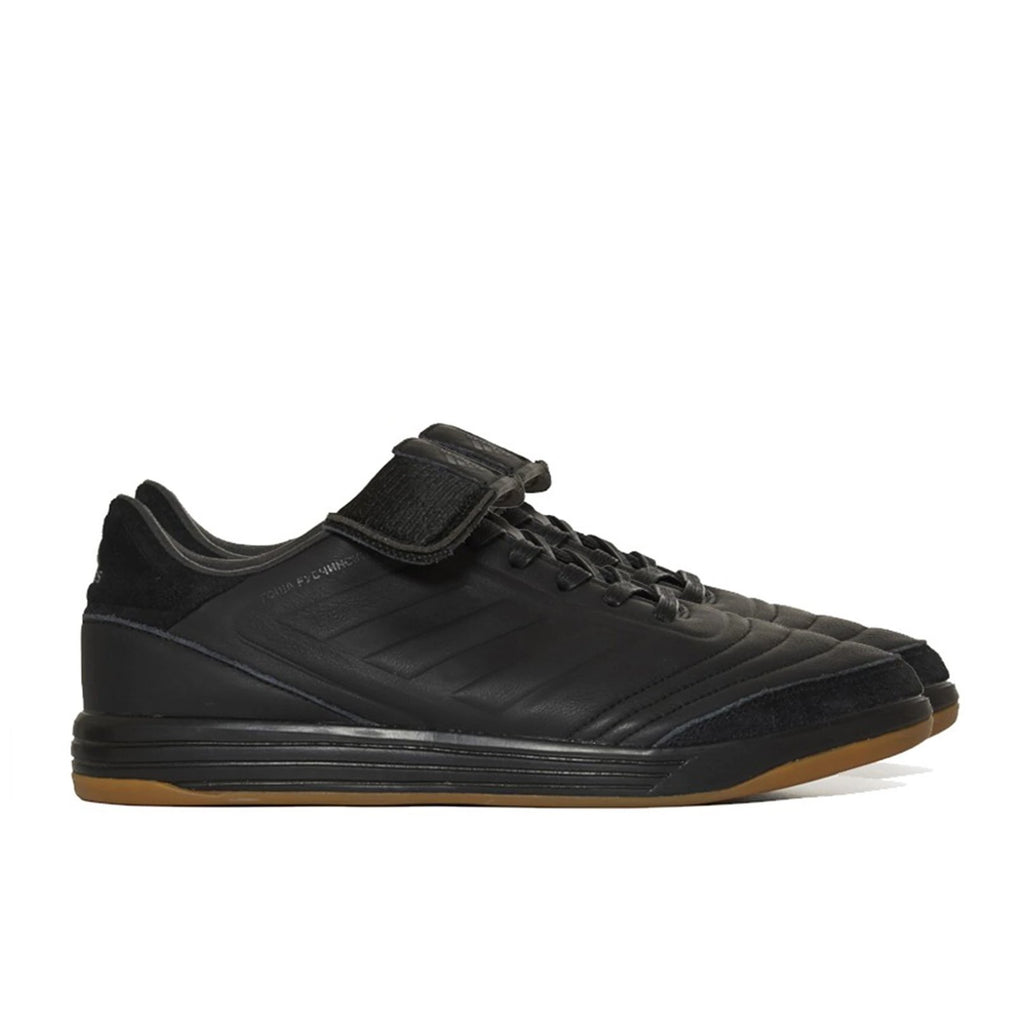 Men's Adidas Copa Sneakers Blk