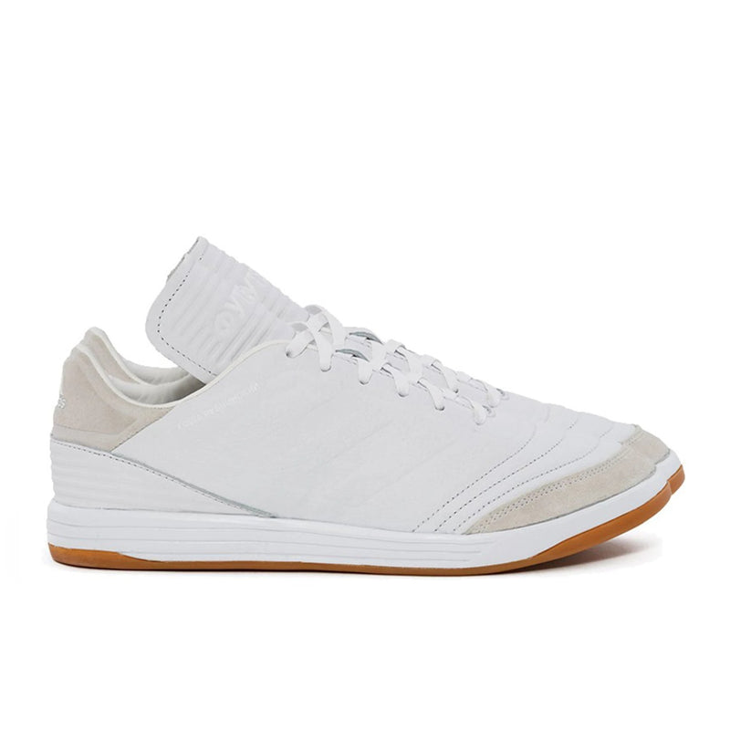 Adidas Copa Sneakers Wht