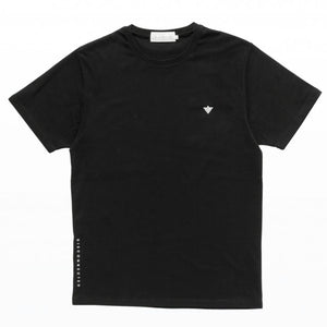 Core 2 T-Shirt Black