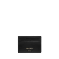Multi Cardholder Black