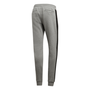 UAS Sweatpants Grey